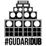 gudaridub-logo