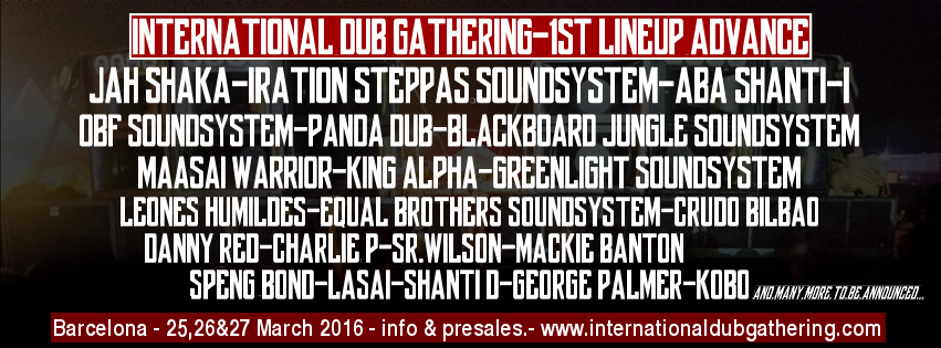 international-dub-gathering-foot
