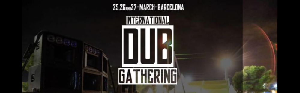international-dub-gathering-head