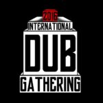 international dub logo