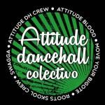 Attitude Dancehall protagonistas en el nuevo clip de Sak Noel y Sean Paul