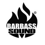 Barbass Sound produce