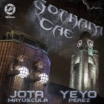 mas-graves-yeyo-jotamayuscula-gotham-cae-single