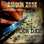 rock-dem-riddim-tiger-records