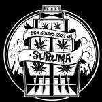 Rise & Shine y Suruma Sound System lanzan nuevo EP