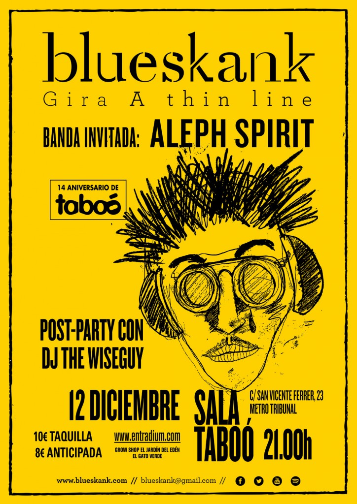 Cartel-BLUESKANK-Taboo-Web