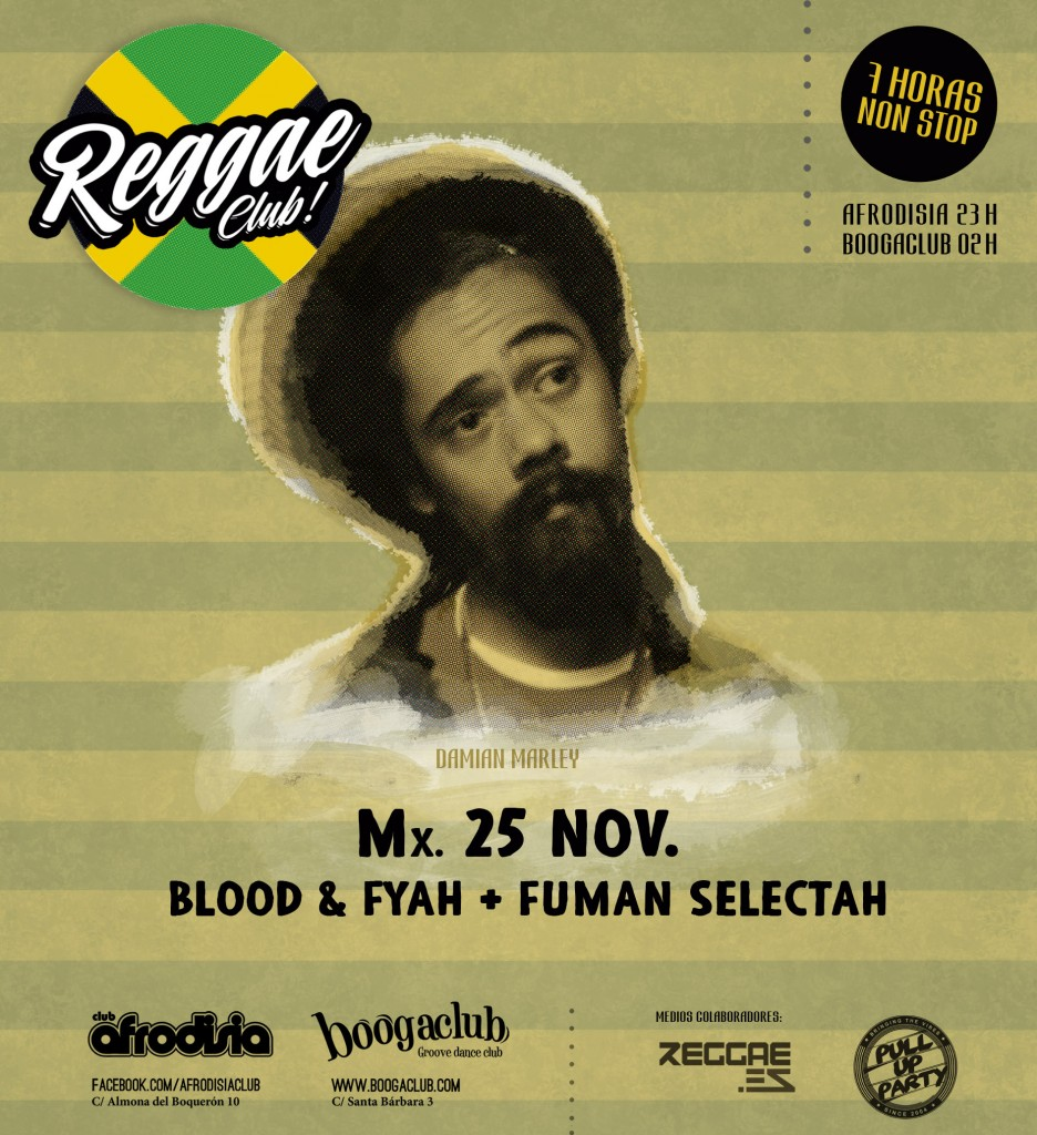 Cartel-reggaeclub4