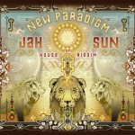 JAH SUN & HOUSE OF RIDDIM