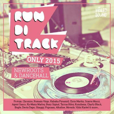 Run-Di-Track-2015-Misled-Sound-Mixtape-400x400