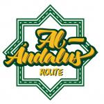 al-andalus-route-logo