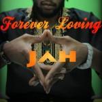 Asante Amen «Forever Loving Jah»