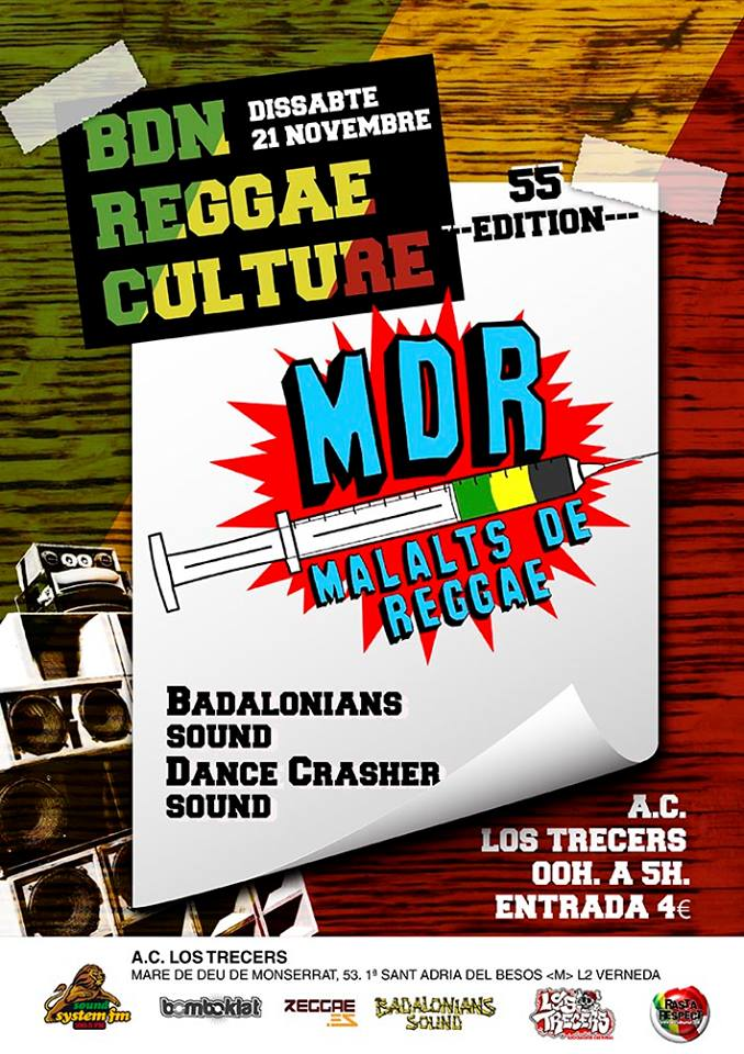 cartel-55bdn-reggae-culture
