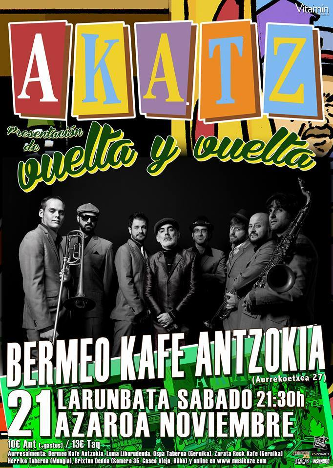cartel-akatz-21Nov