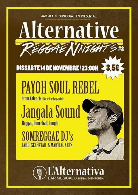 cartel-alternative-reggaenights