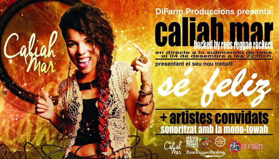 cartel-caliahmar4Dic