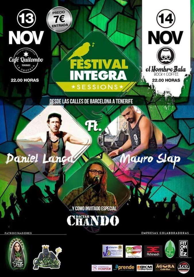 cartel-festival-integra-sessions