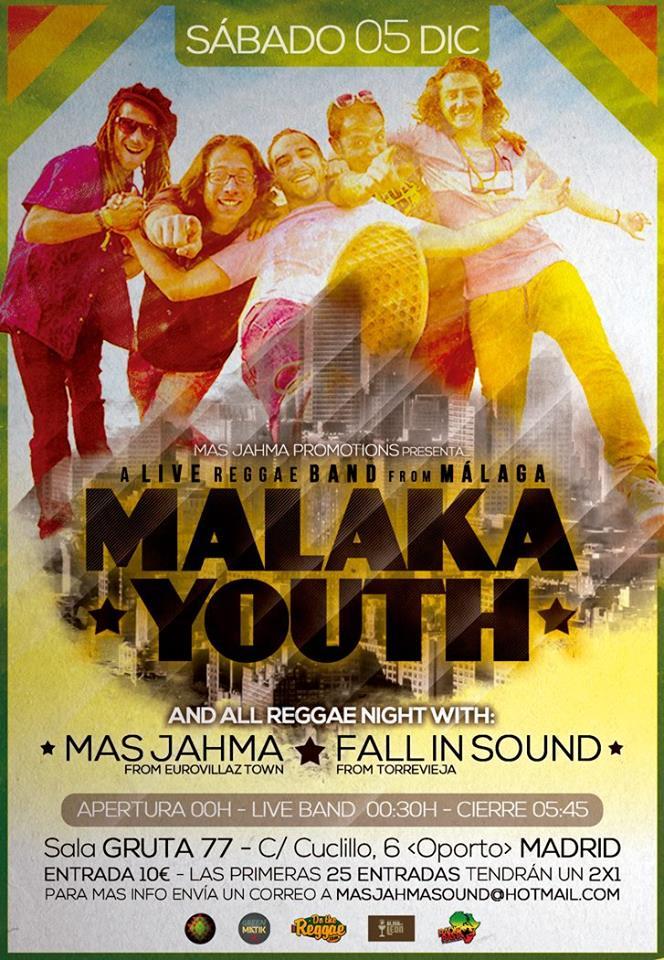 cartel-malaka5Dic