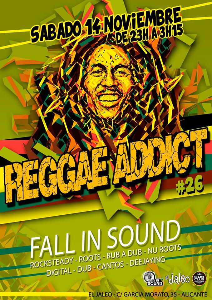 cartel-reggaeadict#26