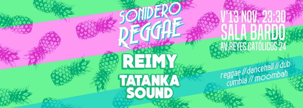 cartel-sonidero-reggae