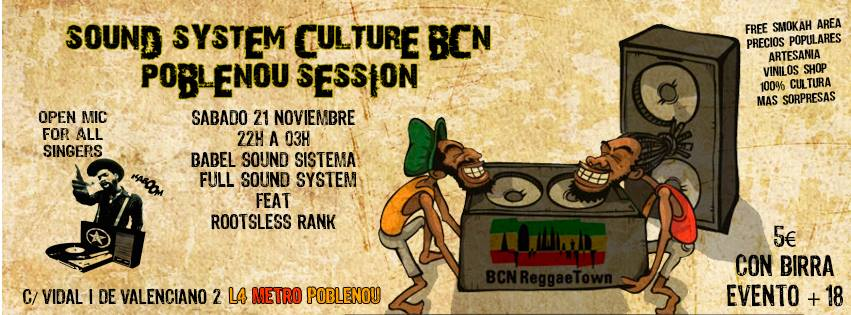 cartel-sound-system-culture-bcn-21Oct
