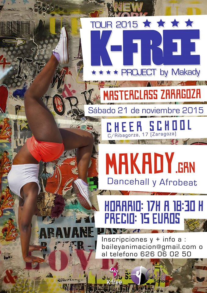 cartel-zaragoza-kfree