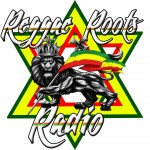 reggae-radio-roots-logo