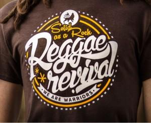 reggaerevival1