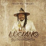 riddim wise-luciano