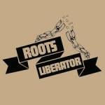roots liberator