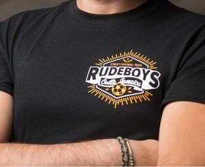 rudeboys3