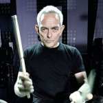 Muere John Bradbury bateria de The Specials