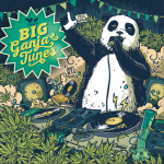 BIG Seeds prepara su recopilatorio de BIG Ganja Tunes