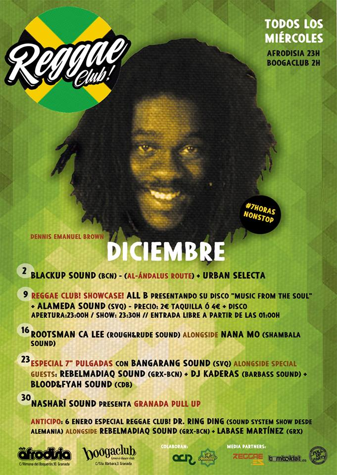 cartel-reggaeclub2