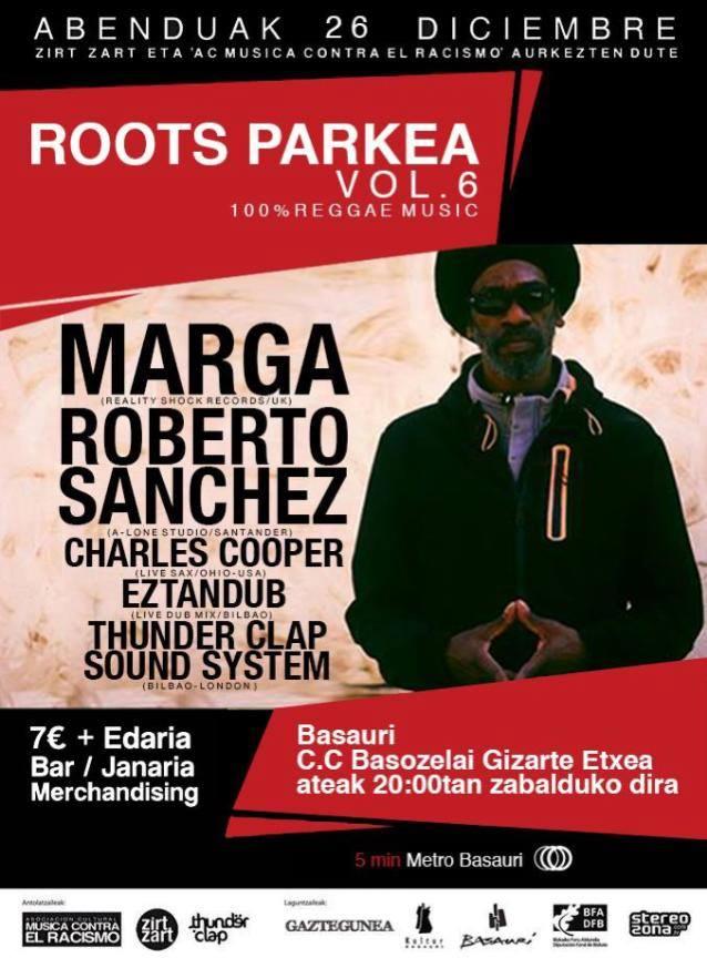cartel-roots-parkea