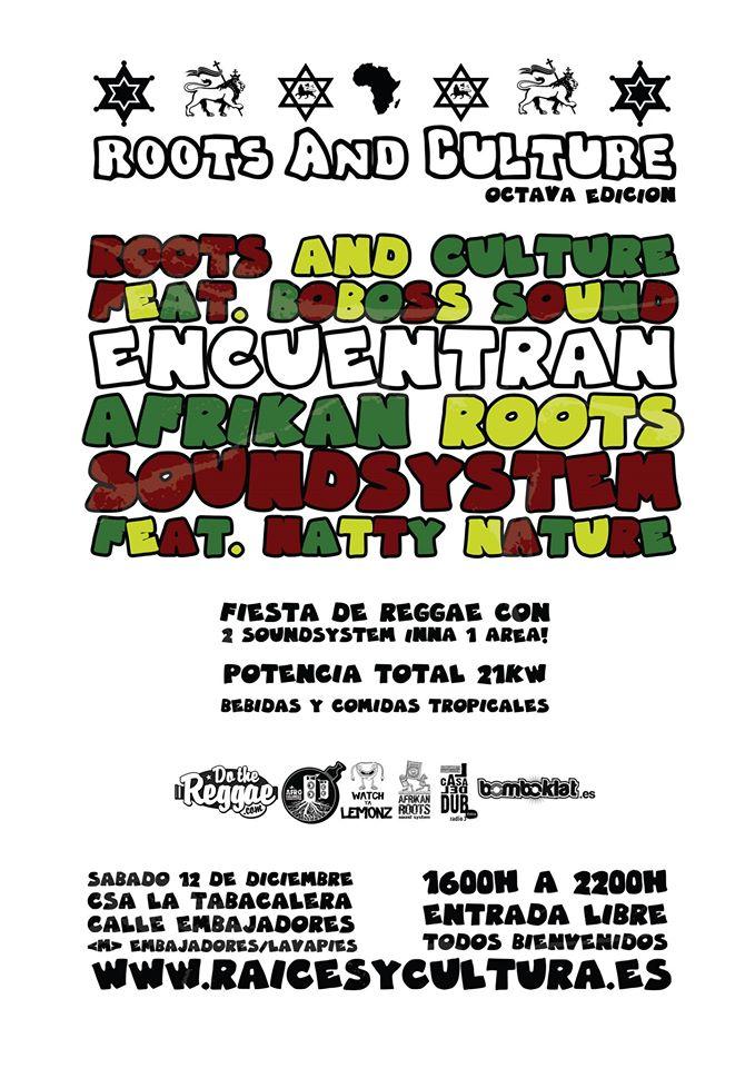cartel-roots&culture-12Dic