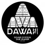 dawa-logo