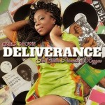 deliverance-marlabrown