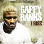 gappy-ranks-cover-IRise-BCN