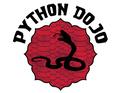 python dojo