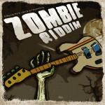 zombie_riddim_portada