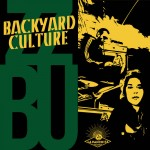 zzbu-backyard-culture-EP