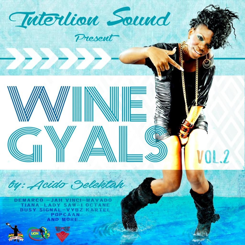 wine-gyals