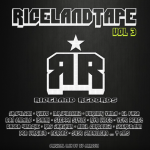 "MIX ACTUAL #306: DJ ARROCIN ""Ricelandtape Vol.3"""