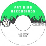 Fat Bird Recordings presenta Red Eyes