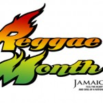 REGGAE_MONTH_LOGO_with_50th_colour2