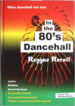 When_Dancehall_was_Nice
