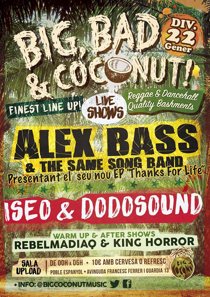 cartel-big-bad-coconut-22Ene