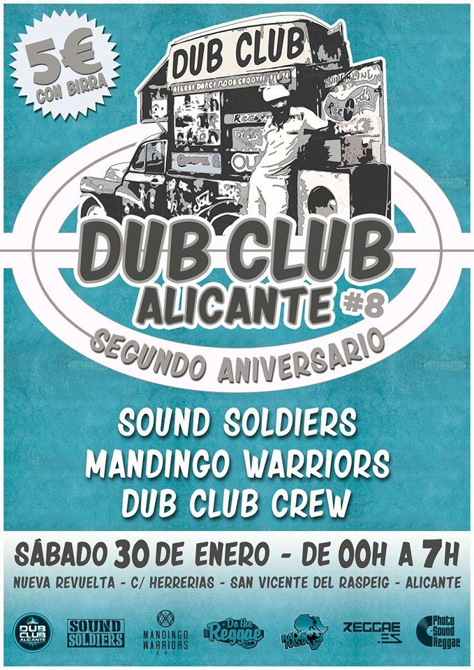 cartel-dubclub#8
