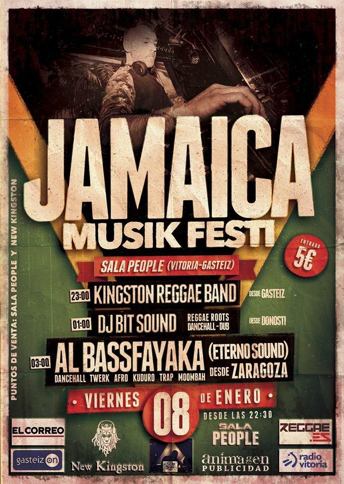 cartel-jamaicamisikfesti