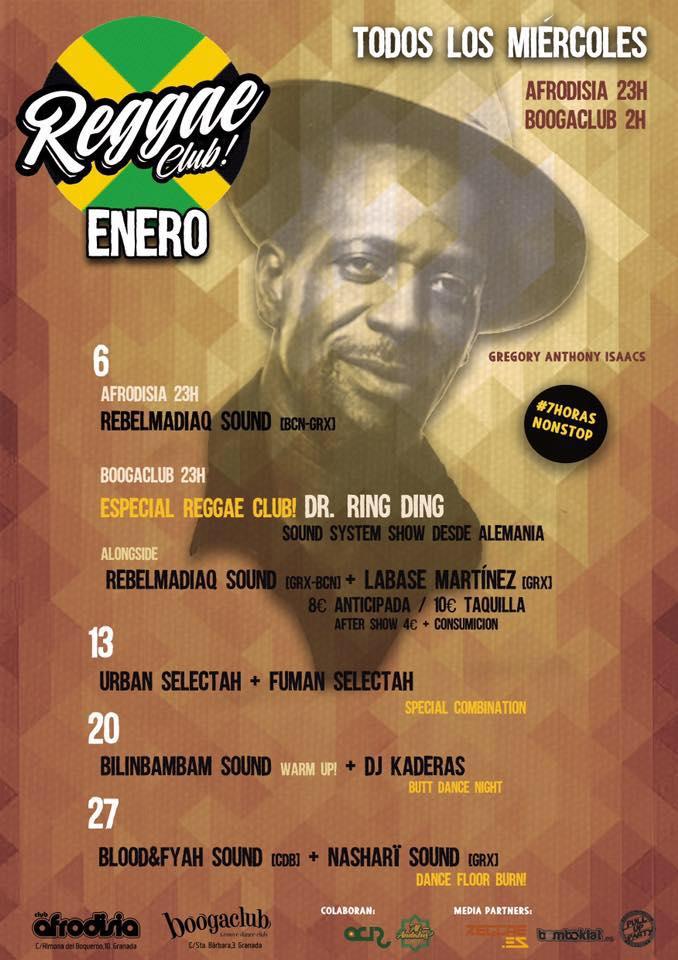 cartel-reggaeclub-Ene